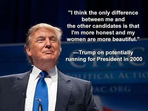 donald trump wealth 32 donald trump quotes you have to read to believe