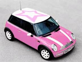 Pink Electric Mini Cooper Pink Cool Of Cars Quot Minicooper Quot Adavenautomodified