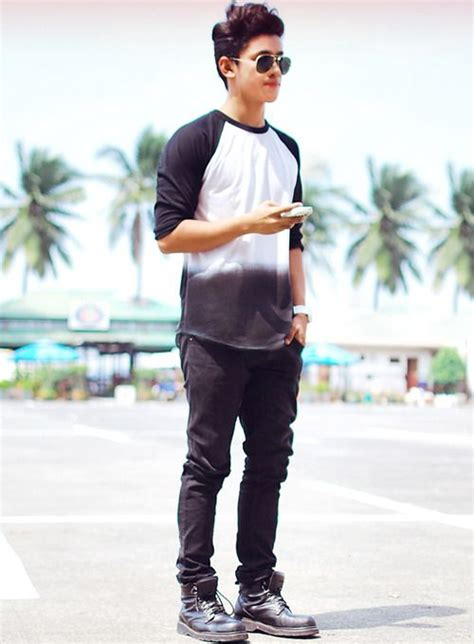 114 best fashion images on 114 best pinoy fashion images on pinterest benches men