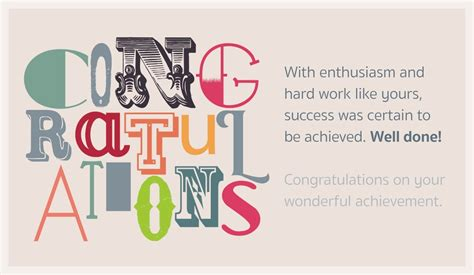new year congratulation word free congratulations well done ecard email free