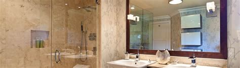Allen Kitchen And Bath by Bathroom Remodeling Kansas City Kansas City Remodeling