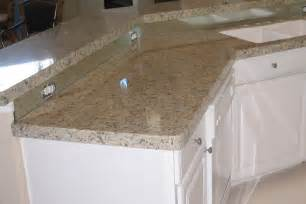 granite countertops kitchen gallery south florida