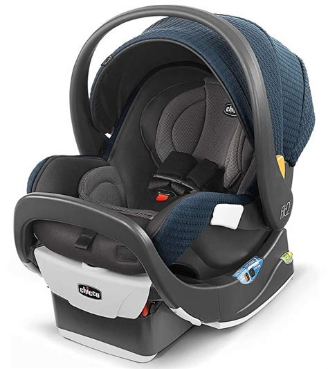 baby car seat rear facing chicco fit2 rear facing infant toddler car seat tullio