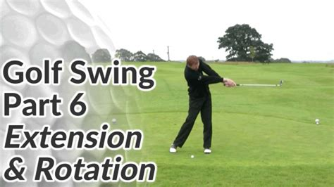 golf swing follow through drills golf swing follow through drill 28 images how to