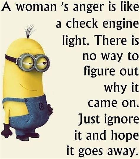 Minion Meme - 144 best images about minions on pinterest minion
