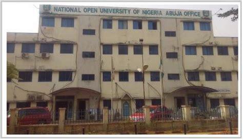 noun wuse ii study centre, abuja | noun academics