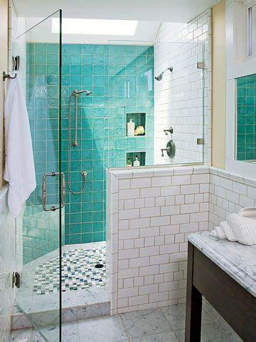 design your own home renovation bathroom tile design ideas shower tiles design and