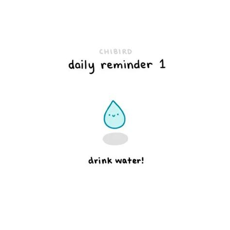 drink water quotes ideas  pinterest beauty