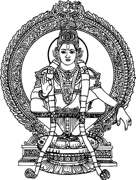 Indian Wedding Songs – INDIAN GIRLS   PAKITANI FASHION , PEOPLE , CULTURE , DRESSES