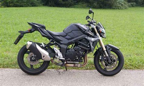 Leichtes Motorrad Für Kleine Frauen speedladies community f 252 r frauen am motorrad part 3