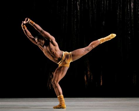 alvin ailey revelations sections alvin ailey american dance theater the golden section