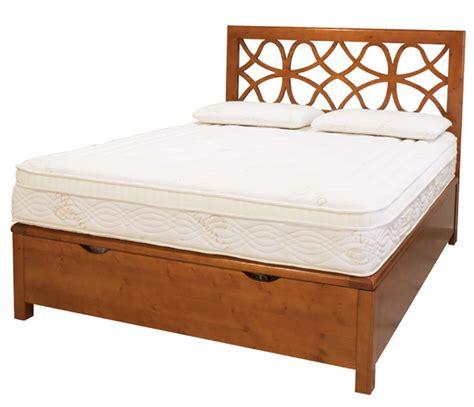 testata letto legno testata letto legno massello la casa econaturale