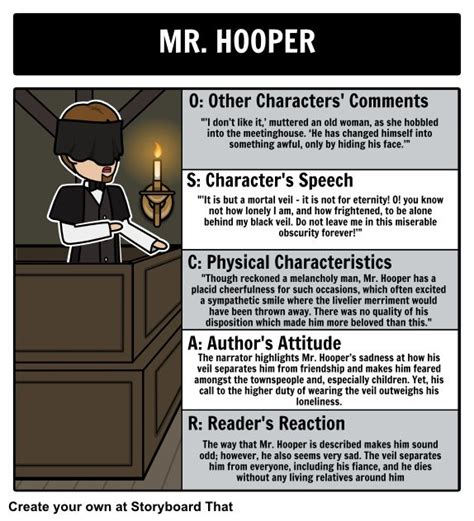 themes in puritan literature 17 best images about school romanticism on pinterest