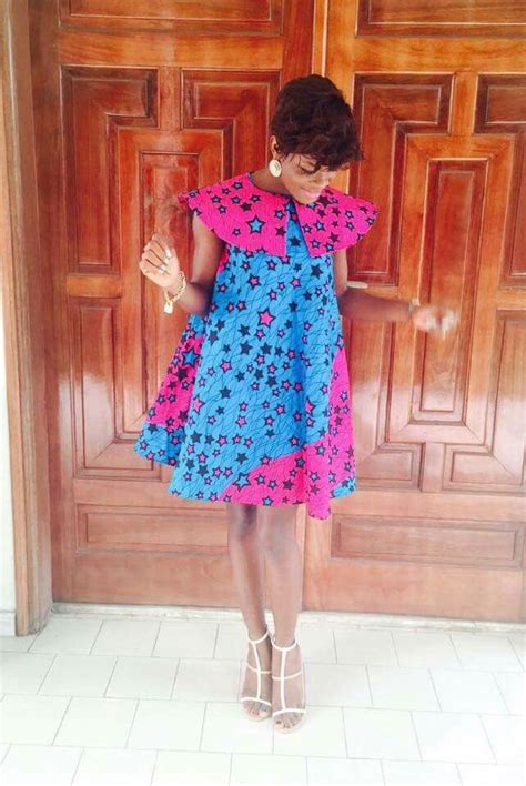 latest ankara styles for pregnant women african fashion ankara kitenge african women dresses