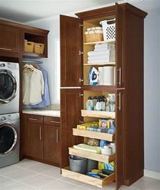 Laundry Room Storage Cabinets Ideas Laundry Room Cabinets Design Ideas Tips Options And Advice Home Design Studio