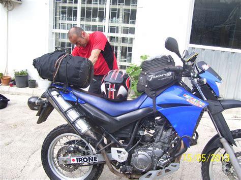 Motorrad Mieten Voraussetzung by Faq Turkey Bike Rent