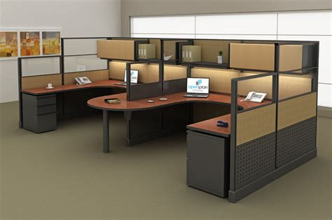 Office Furniture Cubicles New And Remanufactured Office Cubicles Downingtown Pa 19335