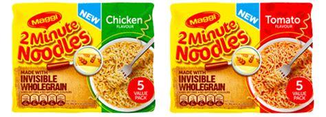 whole grain 2 minute noodles jacindadoesblogging