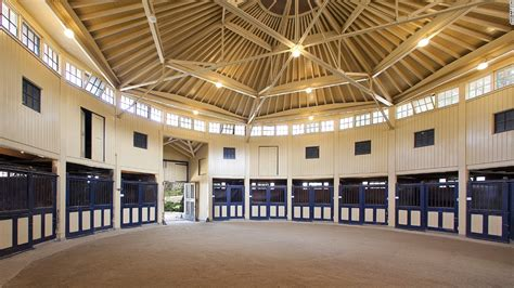 Interior Designed Homes Take A Peek Inside America S Most Expensive Ranches