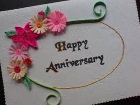 anniversary greeting card ideas styles at