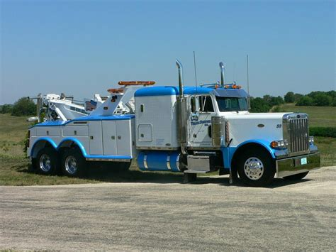 house of wreckers house of wreckers car carriers rollbacks tow trucks html autos weblog