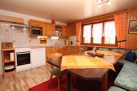 haus waldfrieden haus waldfrieden ferienwohnungen appartements