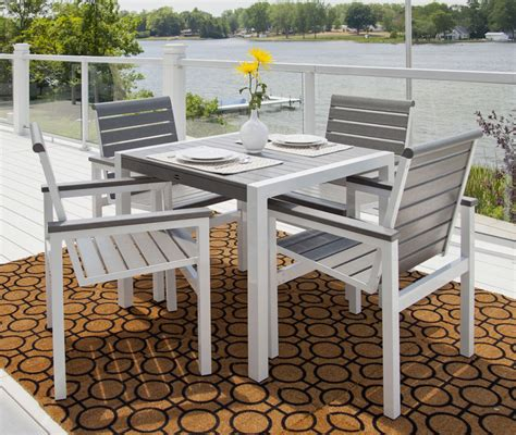 21 lastest patio dining sets small pixelmari