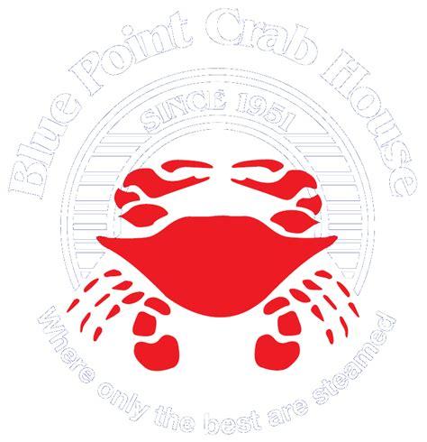 blue point crab house blue point crab house 187 gallery