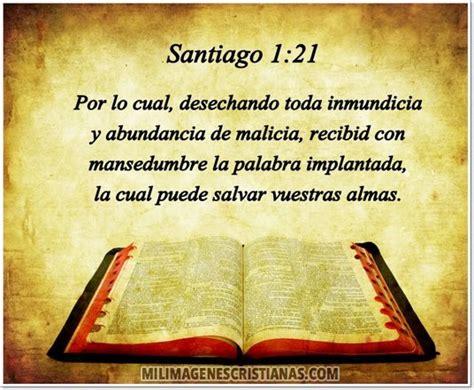 La Palabra De Dios Puede Salvar Vuestras Almas | la palabra de dios y jesus la palabra de dios puede salvar