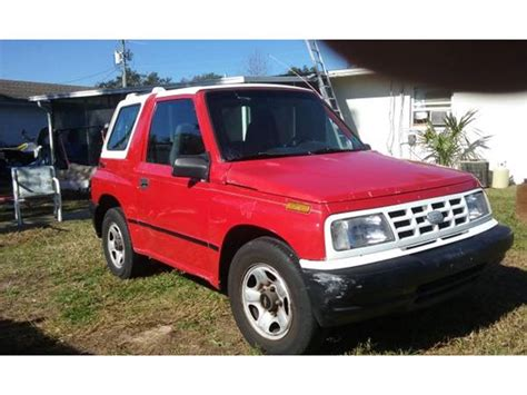 books about how cars work 1998 chevrolet tracker windshield wipe control used 1998 chevrolet tracker for sale by owner in deltona fl 32739