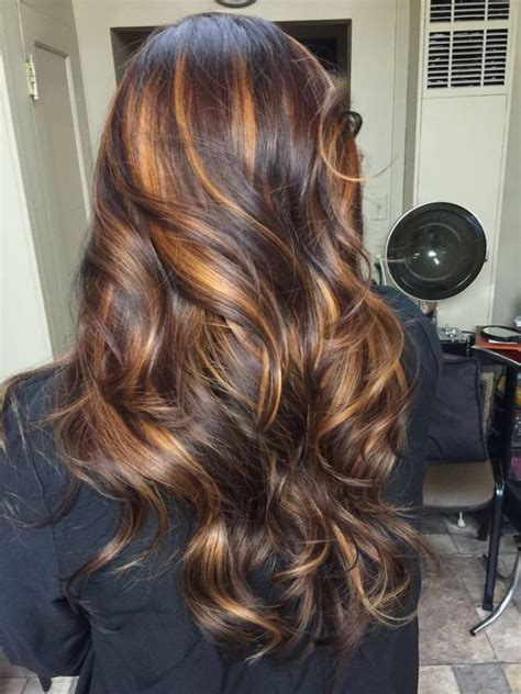 colors that make you look top 10 hair color trends that make you look younger