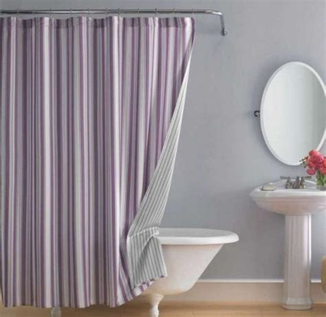 shower curtain extra wide extra long shower curtains this is what you get from
