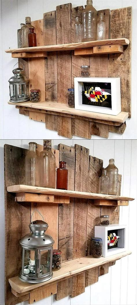 home decor with wood pallets cheap home furnishing with recycled pallets wood pallet