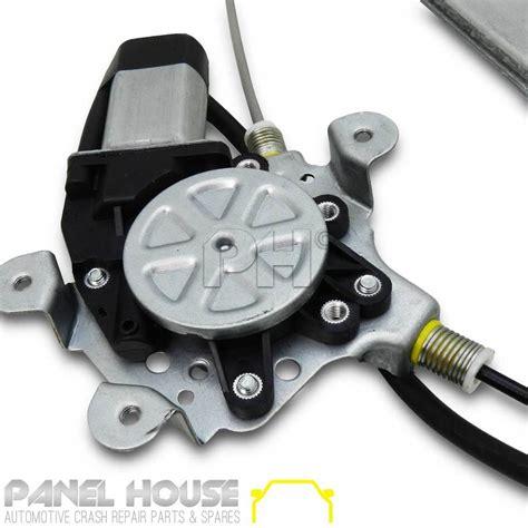 1680 Regulator Pressure Mitsubishi Eterna 1 new mitsubishi ch lancer pair window regulator electric