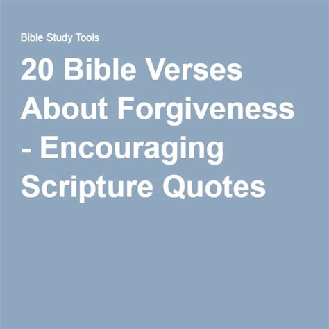 bible verses about comforting others best 20 bible verses about forgiveness ideas on pinterest