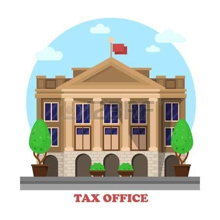 tax office clipart clipground