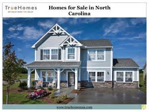 true homes true homes usa new home builder in carolina
