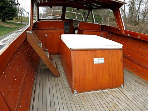 Lyman Sleeper by Lyman Sleeper Top Boat For Sale From Usa