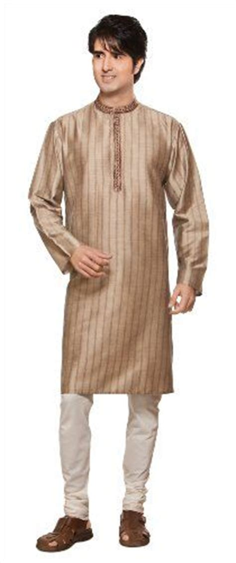 kurta button pattern 17 best images about men s kurtas on pinterest style