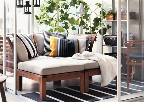 ikea 2015 catalogue 5 great ideas to steal for your home 42 best living room ideas images on pinterest home ideas
