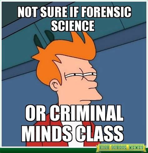 46 best images about forensic science on