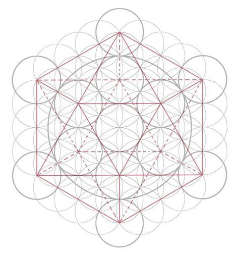 pin by judy meives on zen circles and mandalas pinterest