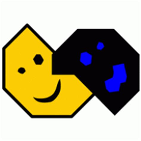 snk neogeo cd logo vector (.eps) free download