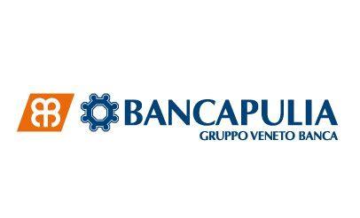 Www Banca Apulia It by Il Conto Libero Winner Di Bancapulia Mondo Economia