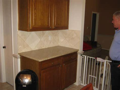 tile kitchen backsplash designs start  tile project today cabinets granite