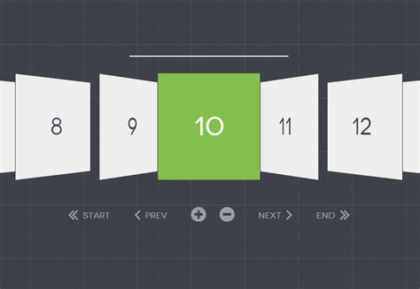 packery layout animation web app and mobile app 60 free resources you r grant的个人空间