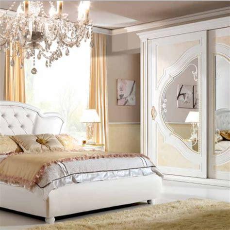 camere da letto napoli da letto napoli venere camere a prezzi scontati