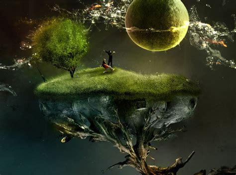 imagenes hermosas de amor en 3d imagenes bonitas de paisajes 3d