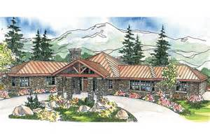 Craftsman Style Homes Plans prairie style house plans aberdeen 10 428 associated