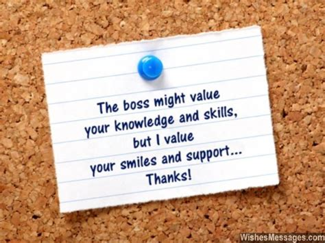 Thank You Letter Colleague 46 best and colleagues quotes messages and poems